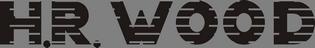 HR WOOD — Dodavatel dřevostaveb a vazníkových konstrukcí